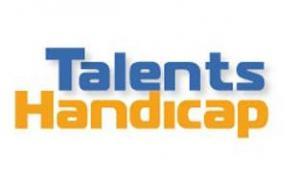 Talents Handicap forum en ligne Emploi Handicap