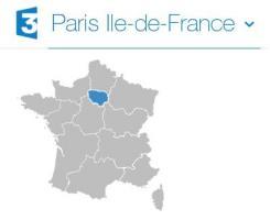 les secteurs qui recrutent en Île-de-France