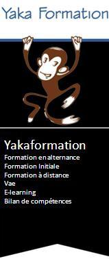 yakaformation en alternance